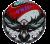 FC TMJK